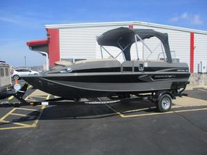 New Princecraft Ventura 194 Bowrider Boat For Sale