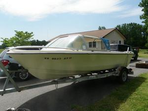 Used Aristo Craft Other Boat For Sale