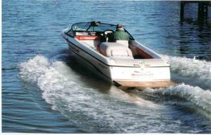 Used Mastercraft Pro Star High Performance Boat For Sale