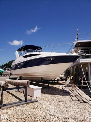 Used Bayliner 285 Ciera Express Cruiser Boat For Sale