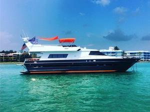 Used Astondoa Motoryacht Motor Yacht For Sale