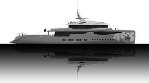 Used Rmk Marine RMK 5000 EVO Explorer Motor Yacht For Sale