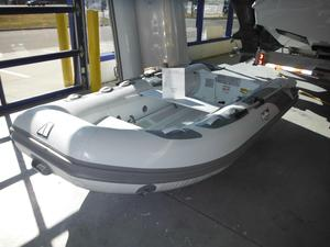 New Achilles HB 310 AX Tender Boat For Sale