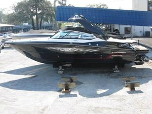 New Monterey 298 Super Sport Bowrider Boat For Sale