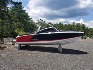 Used Cobalt 220 WSS High Performance Boat For Sale