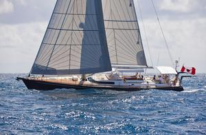 Used Cnb 70 Other Sailboat For Sale