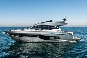 New Cranchi E-52s Cruiser Boat For Sale