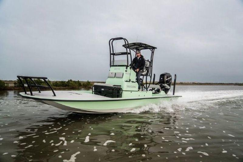 FISHING BOATS FOR SALE IN CORPUS CHRISTI TEXAS