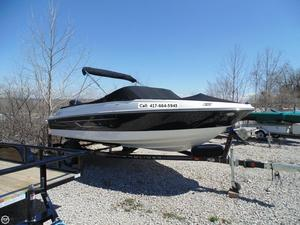 Used Bayliner 190 BR Bowrider Boat For Sale