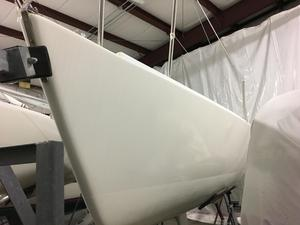 Used Watercraft J-24 Racer and Cruiser Sailboat For Sale