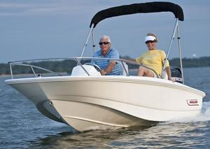New Boston Whaler 130 Super Sport Other Boat For Sale