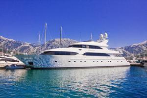 Used Westship 140' Motor Yacht Motor Yacht For Sale