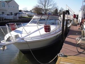 Used Trojan Express Cruiser Boat For Sale