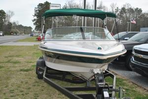 Used Mastercraft Pro Star 190 High Performance Boat For Sale