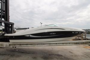 Used Sea Ray 185 Sport Cruiser Boat For Sale