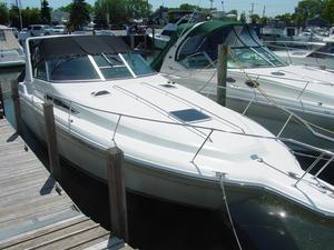 Used Sea Ray 310 Express Cruiser Express Cruiser Boat For Sale