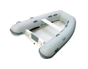 New Ab Inflatables 10AL Rigid Sports Inflatable Boat For Sale