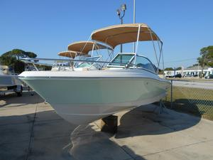 New Pioneer 175 Venture Cruiser Boat For Sale