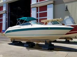Used Regal Ventura 8.3 SE Bowrider Boat For Sale