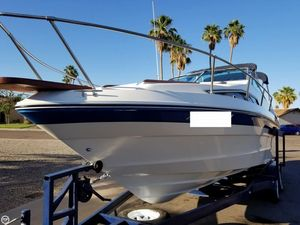 Used Sea Ray 230 Weekender Express Cruiser Boat For Sale