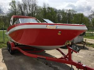 Used Glastron GT 245 Bowrider Boat For Sale