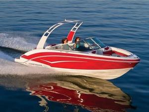 New Chaparral Vortex 203 VR High Performance Boat For Sale