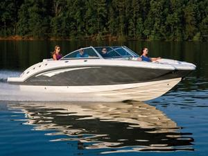 New Chaparral 244 Sunesta High Performance Boat For Sale