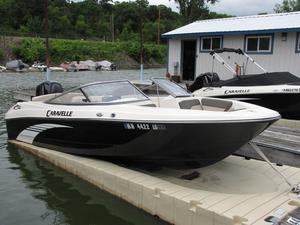 Used Caravelle 19 EBO Other Boat For Sale