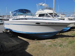 Used Chris-Craft 37 Freshwater Fishing Boat For Sale