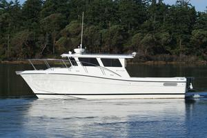 New Ocean Sport Roamer Express Cruiser Boat For Sale