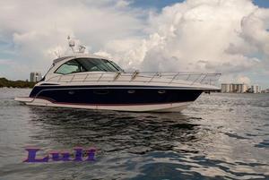 Used Formula 45 Motor Yacht For Sale