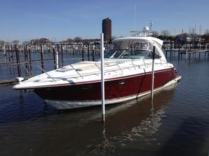 Used Formula Sport Cruiser Sports Cruiser Boat For Sale