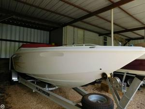 Used Baja 25 Outlaw SST High Performance Boat For Sale