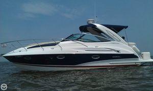 Used Doral Prestancia Express Cruiser Boat For Sale
