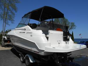 Used Cruisers Yachts 3175 Rogue Express Cruiser Boat For Sale