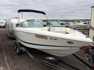 Used Cobalt 200 Bowrider Boat For Sale