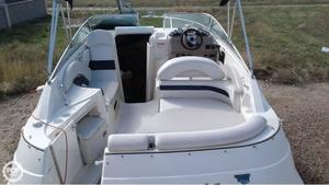 Used Glastron GX 259 Express Cruiser Boat For Sale