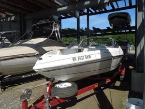 Used Marada MX Sport Bowrider Boat For Sale