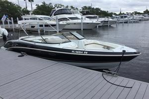 Used Formula 270 BR Other Boat For Sale