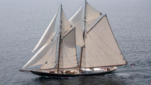 New Eastern Shipbuilding Group Racer and Cruiser Sailboat For Sale