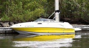 Used Regal 2200 Bowrider Other Boat For Sale