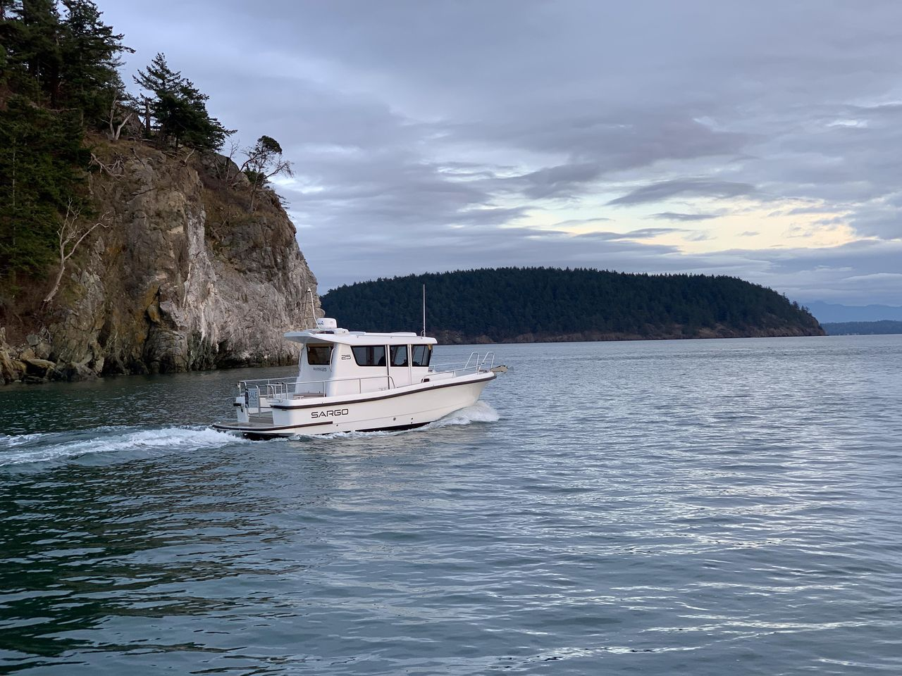 2018 New Sargo 25 Sports Cruiser Boat For Sale - Anacortes ... Sargo Sea Map on volcano map, mariana trench map, peninsula map, sailing map, massif map, sound map, channel map, ocean map, estuary map, coral reef map, seabed map, mediterranean map, caribbean map, gulf map, glacier map, bay map, south east asia map, world map, lagoon map, lake map,