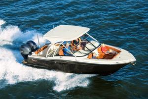 New Scout 255 Dorado Cruiser Boat For Sale