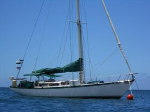 Used Gene Wells Antique and Classic Boat For Sale