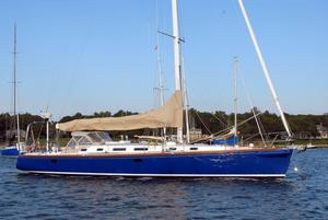 Used J Boats J /160 J160 Racer and Cruiser Sailboat For Sale