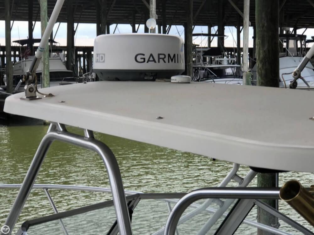 1999 used aquasport 245 explorer walkaround fishing boat for Stock fish for sale texas