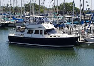 Used Sabre 43 Motor Yacht Motor Yacht For Sale