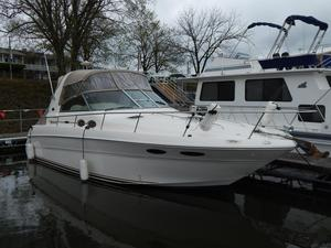 Used Sea Ray 310 Cruiser Boat For Sale