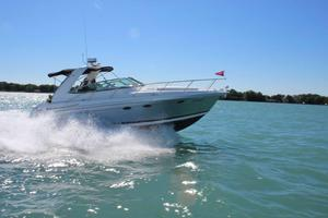 Used Formula 31 Cruiser Express Cruiser Boat For Sale