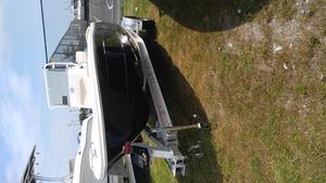 Used Robalo R160 Center Console Center Console Fishing Boat For Sale